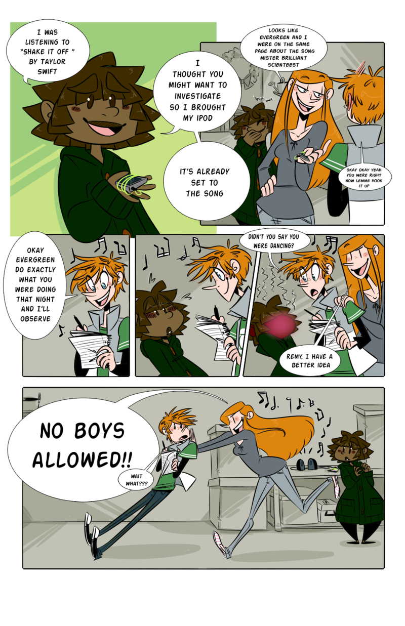 wafflefry___chapter_2___page_9_by_mightymeller-d9d4nsr