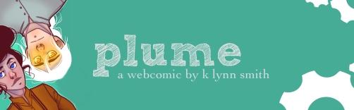 plume-banner